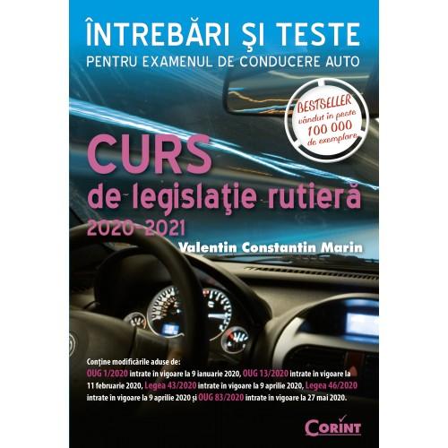 curs_de_legislatie_rutiera_2020-2021_01